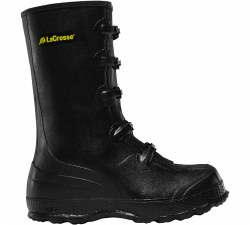 Men's Z Series Overshoe 14""
