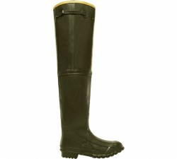 "Men's ZXT Irrigation Hip Boot 26"" OD"