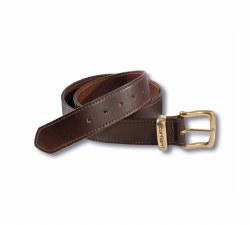Boy's Jean Belt