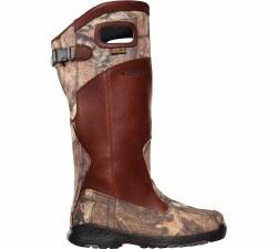 """Men's Adder Snake Boot 18"""""""