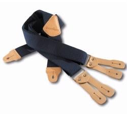 Men's Dungaree Suspender