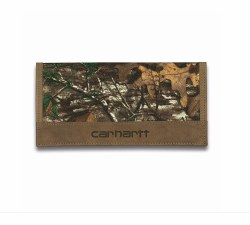 Realtree Rodeo Wallet