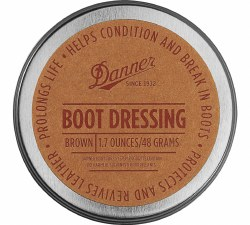 Danner Boot Dressing 1.7 oz