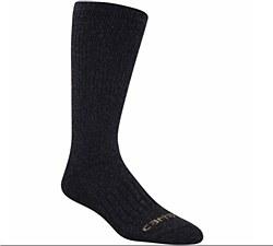 Men's 3-pack Base-Layer Liner Sock Large
