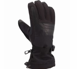 Men's Cold Snap Glove