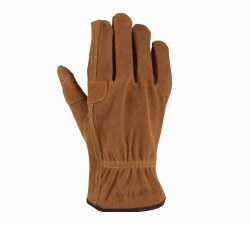 Men's Leather Fencer Glove