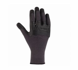 Men's C-Grip Winter Thermal Glove