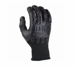 Men's C-Grip Impact Glove