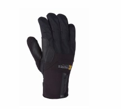 Men's Bad Axe Glove