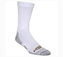 Men's Force Extremes Work Crew Sock