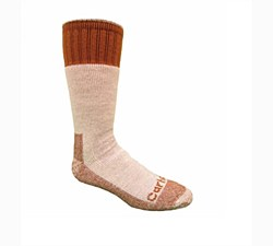 Boy's Cold Weather Boot Sock