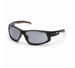 Ironside Safety Glasses with Anti Fog Lenses
