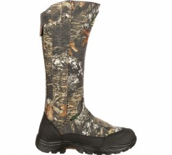 Men's Prolight Snakeproof Boot