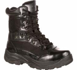 Men's Fort Hood Duty Boot