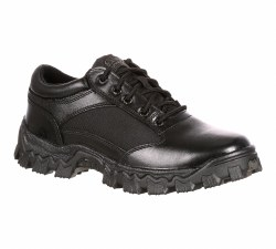 Men's Alphaforce Oxford Shoe