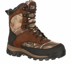 Men's Core 400G Outdoor Boot