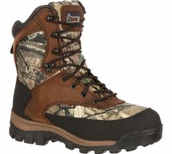 Men's Core 800G Outdoor Boot