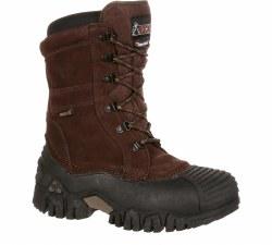 Men's Jasper Trac 200G Outdoor Boot