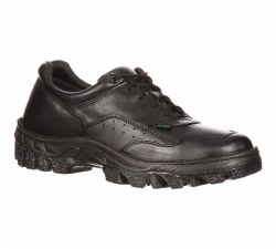 Men's TMC Postal-Approved Duty Shoes