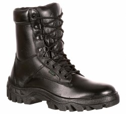 Men's TMC Postal-Approved Duty Boot