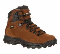 Men's Creek Bottom GORE-TEX Waterproof Hiker Boot