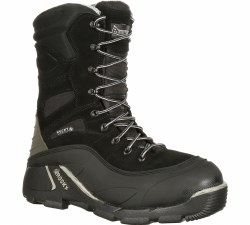 Men's Blizzardstalker Pro Waterproof 1200G Insulated Boot Close Out Item