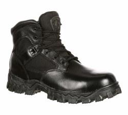 Men's Alphaforce Composite Toe Waterproof Duty Boot