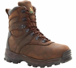 Men's Sport Utility Pro 600G Insulated Waterproof Boot
