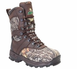 Men's Sport Utility Max 1000G Insulated Waterproof Boot