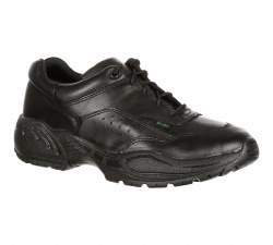 Men's 911 Athletic Oxford Duty Shoes