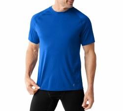Men's Merino 150 Baselayer Short Sleeve