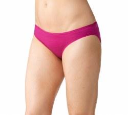 Women's Merino 150 Pattern Bikini