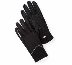 PhD HyFi Wind Training Glove XLarge