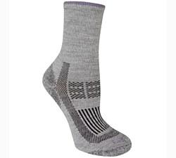 Women's Ultimate Work Sock