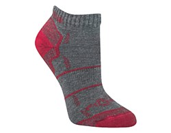 Women's Force High Performance Low Cut Sock