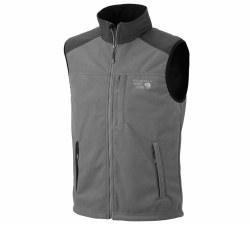 Men's Mountain Tech™ Vest