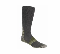 Men's Cold Weather Force Crew Sock