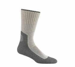 At Work DuraSole Pro 2 Pack Socks