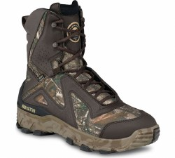 Men's Vaprtrek Late Season 9-inch Boot