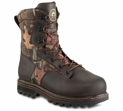 Men's Gunflint II 10-inch Boot