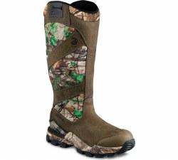Men's Deer Tracker 17-inch Boot