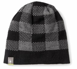 Kids' Slopestyle Hat