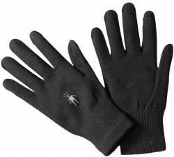 Liner Gloves