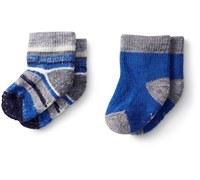 Bootie Batch Socks