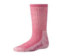 Kids' Hike Medium Crew Socks