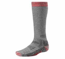Hunt Extra Heavy Over-the-Calf Socks