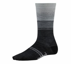 Women's Sulawesi Stripe Socks