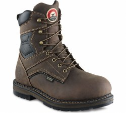 Men's Ramsey 8-inch Insulated Saftey Boot