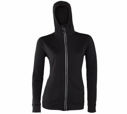 Women's Ecolator Full-Zip Hoodie