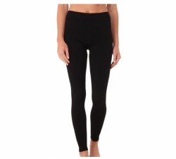 Women's Seamless Footless Legging 3.0